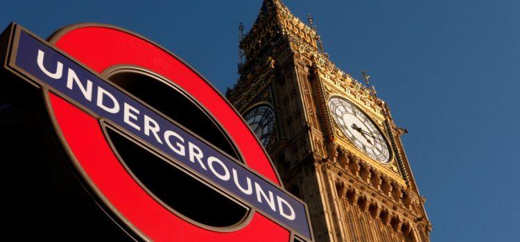 Ne loupez pas une miette de ce que Londres a à vous offrir