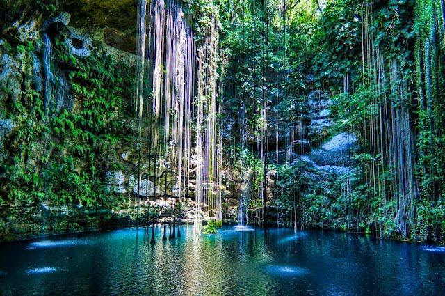 cenote_mexique
