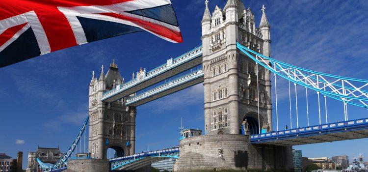 L' « underground » de la ville de Londres !